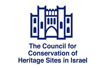 Conservation Heritage Sites eng logo new