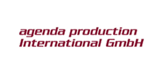 agenda production international