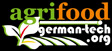 agrifood.german-tech.org