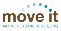 Move It GmbH