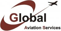 Global Aviation Services Interior GmbH