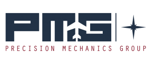 PMG Precision Mechanics Group GmbH
