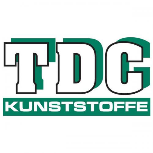 TDC Technical Duroplastic Constructions GmbH