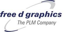 free d graphics Limited & Co. KG