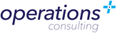 EOC Operations+ Consulting GmbH