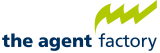 the agent factory GmbH