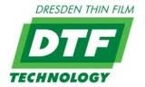 DTF Technology GmbH
