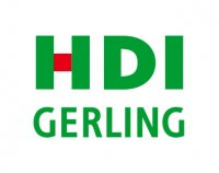 HDI-Gerling Industrieversicherung AG