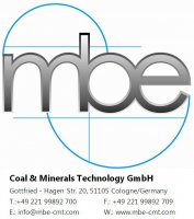 MBE Coal & Minerals Technology GmbH