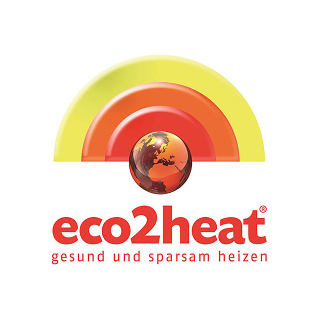 eco2heat logo2014 cmyk large rz web