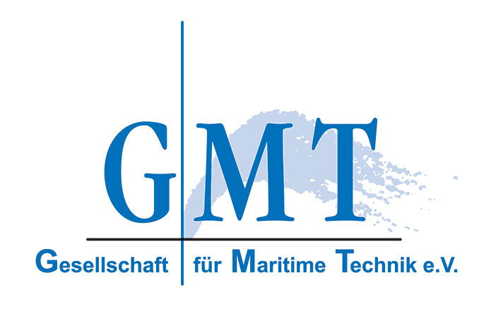 GMT Logo deutsch web
