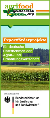 agrifood banner