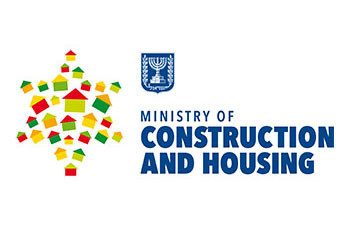 ministry of construction and housing