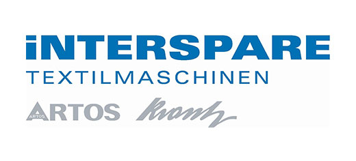 interspare