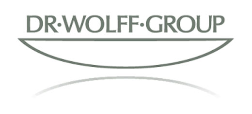 Dr Wolff Gruppe
