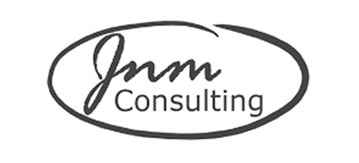 jnm consulting