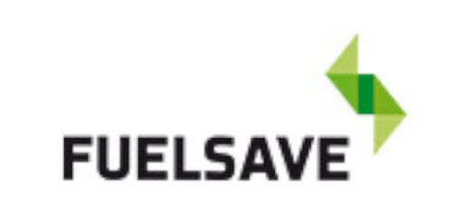 fuelsave
