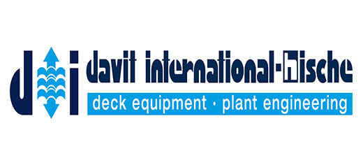 davit international hische