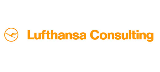 Lufthansa Consulting