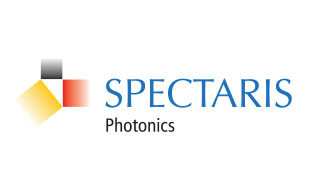 spectaris photonics