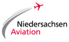 NDS-aviation_Logo