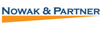 Novak Partner logo