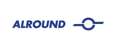 ALROUND partner MEK China 2015