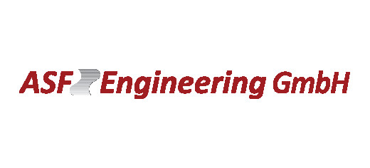 asf engineering