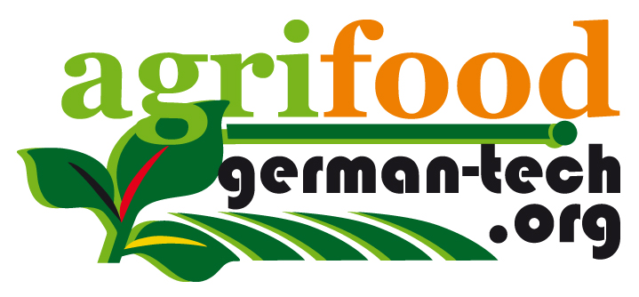agrifood marchio