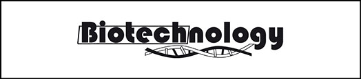 Biotechnology german tech sector EN