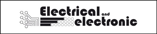 Electrical electronic engineering german tech sector EN