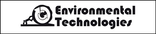 Environmental Technologies german tech sector EN
