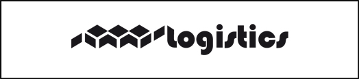 Logistics german tech sector EN