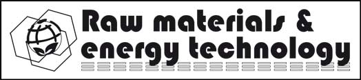 Raw materials energy technology german tech sector EN