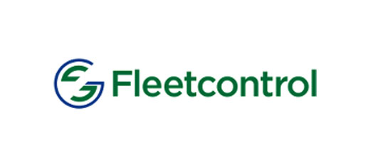 GS Fleetcontrol