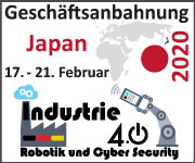 GAB Japan Industrie4.0 qm