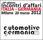Automotive Germania